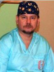 ALMA-MEDICA , Private Surgery Clinic - image 0