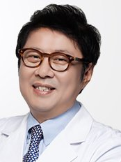 April.31st Aesthetic Plastic Surgery Clinic - image1