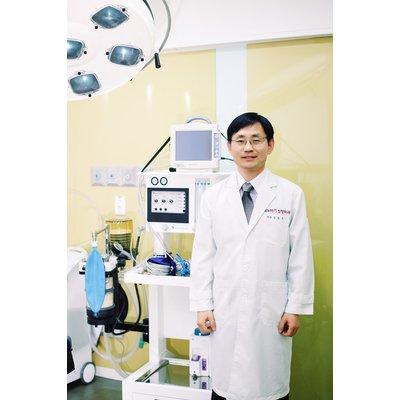 Clinic image 37