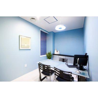 Clinic image 45