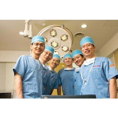 Clinic image 42
