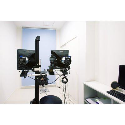 Clinic image 46