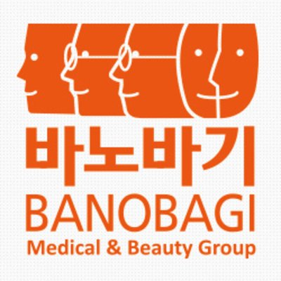 Banobagi Plastic Aesthetic Clinic - image1