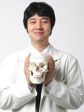 Girin Plastic Surgery - image1