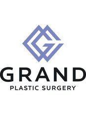 Grand Plastic Surgery - image1