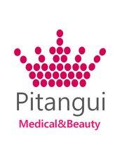 Pitangui Medical & Beauty - image1