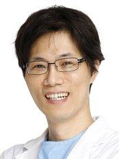 Seoul Surgical Hospital - - Dr Sehoon Kang