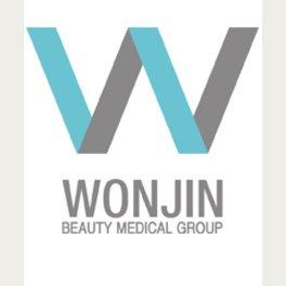 Wonjin Beauty Medical Group - image1