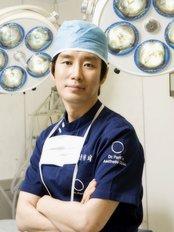 Wonjin Beauty Medical Group - Dr Wonjin Park