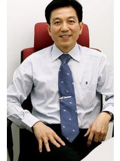 Radiance Skin Clinic - image1