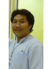 Thai Medical Vacation - image1