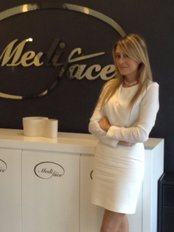 MEDİFACE Surgical Medical Center - Meltem Akdag