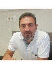 Op Dr Yilmaz Geyik - image1