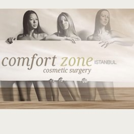 Comfort Zone Cosmetic Surgery - image1