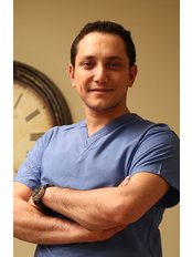 MCAN Health Cosmetic Surgery Clinic - image1