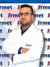 Irmet Hospital Plastic Surgery - image 0