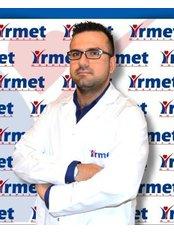 Irmet Hospital Plastic Surgery - image1