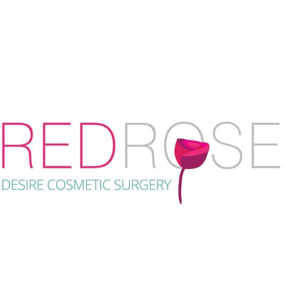 Red Rose Cosmetic Surgery - Bolton - image1
