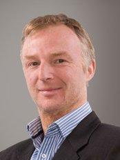 Mr Gary Ross - image1