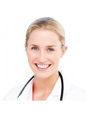 Cosmetic Surgery at Spire Roding Hospital - image1