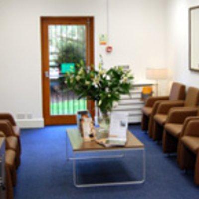 Clinic image 23