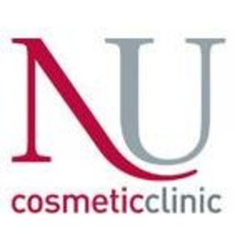 Nu Cosmetic Clinic Liverpool - image1