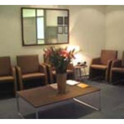 Clinic image 13