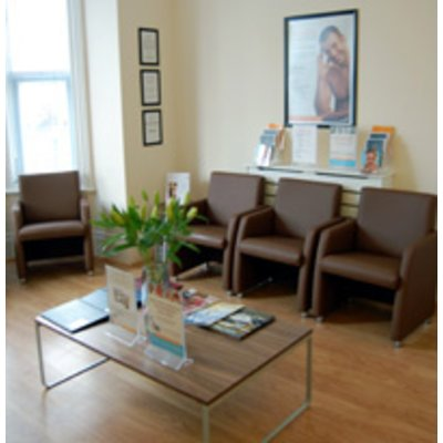 Clinic image 12