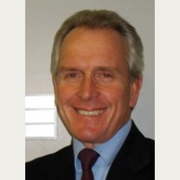 Francis Peart - Cosmetic Plastic Surgery - Mr FRANCIS C PEART