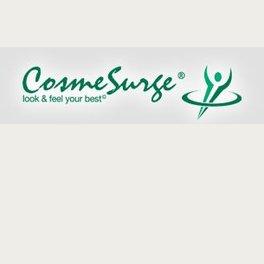 CosmeSurge & Emirates Hospital - image1