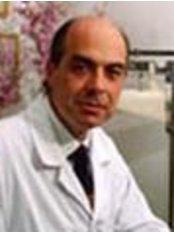 Clinica Dr. Elbaum - image1