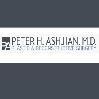 Plastic Surgery In Bakersfield Ca