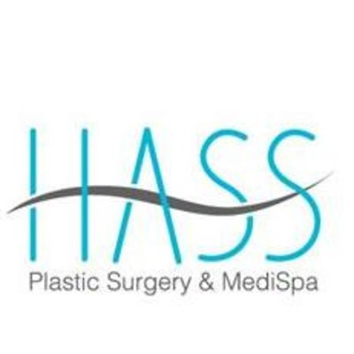 hass plastic surgery and medispa in palm beach gardens