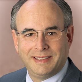 Dr. Steven Yarinsky