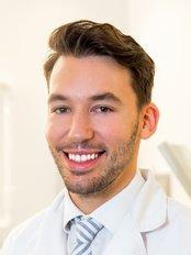 STAR dentistry - image 0