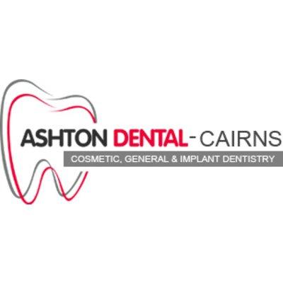 Ashton Dental - Ashton Dental Cairns