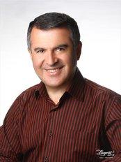 5A Dent Esthetic Dental Clinic - Prof Ramiz Ahmedbeyli