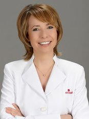 Dentaprime Dental Clinic - Dr Regina Shindyalova