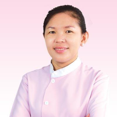 Roomchang Dental Amp Aesthetic Hospital Dentist In Phnom