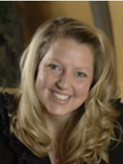 Riverbend Dental Health - Ms Marni