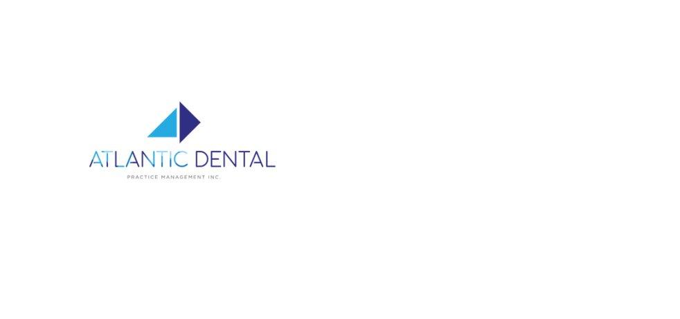 dunbrack dental centre atlantic dentist dentist in