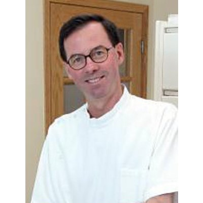 Prepossessing Spring Garden Dentistry  Dentist In Halifax  Whatcliniccom With Goodlooking Dr William Presse With Breathtaking The Country Garden Plant Centre Also Raised Garden Ponds In Addition Hilton Garden In Central Park And Making A Garden As Well As Garden Raised Beds Additionally Tree House For Garden From Whatcliniccom With   Goodlooking Spring Garden Dentistry  Dentist In Halifax  Whatcliniccom With Breathtaking Dr William Presse And Prepossessing The Country Garden Plant Centre Also Raised Garden Ponds In Addition Hilton Garden In Central Park From Whatcliniccom