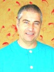 Dental Clinic Medical Implant - Mr Aldo Della Schiava