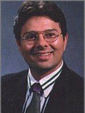 Dr. Andres Furchtgott Barrios - image 0