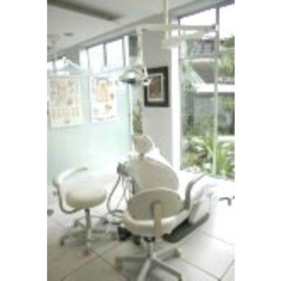 Clinic image 11