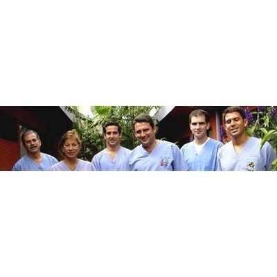 Clinic image 6