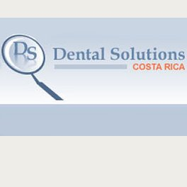 Dental Solutions - image1