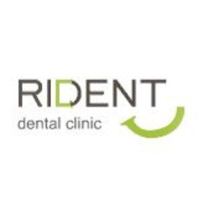Dental Clinic Rident - Rijeka - Dr Zeljko Miljanic