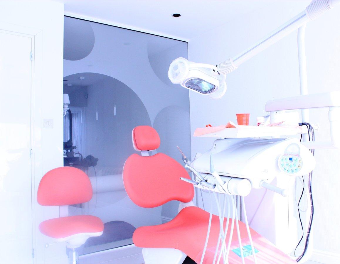 Holistic Oral And Dental Care Centre