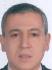 Dr. Hazem Mokhaimer - image 0